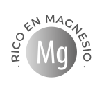 2015-08-GB-IconosPNG-Galletas-Magnesio