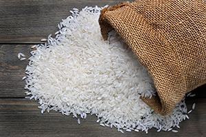 cat-bebidas-arroz
