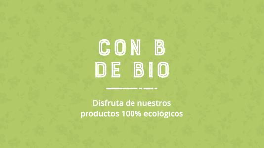 Con B De Bio