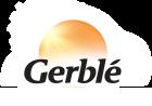 Gerblé España